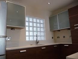 penny kitchen backsplash kitchen cabinet super white granite with dark cabinets knob hill