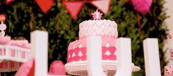 Valentine S Day Birthday Decor by Kara U0027s Party Ideas Valentine U0027s Day Heart Themed Birthday Party Via