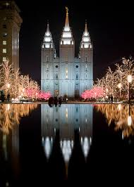 where we live utah shes chelsea and melinda temple square