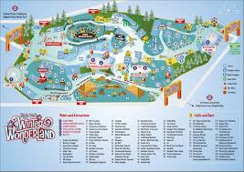 winter on check out the new map for hyde park