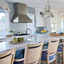 beach house kitchen design southampton beach house kitchen bistro
