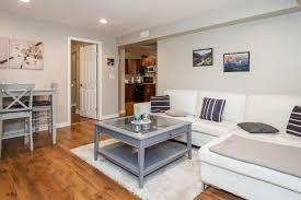 Haus Zu Vermieten Gemuetliche Ferienwohnung Nahe Vancouver Zu Vermieten Airbnb