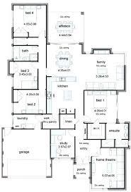 custom design house plans design house plans caycanhtayninh com