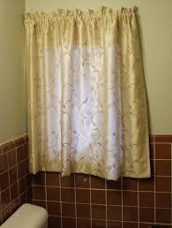 bathroom window blinds ideas bathroom bathroom window privacy glass window shades diy