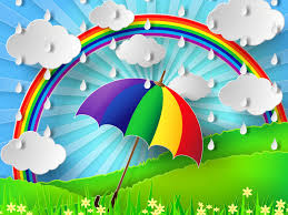 rainbow wallpapers wallpapers 4k pinterest rainbow wallpaper
