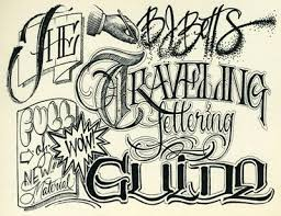 10 best artistic lettering images on pinterest hand lettering