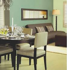 southern dining rooms living room creative living and dining room paint colors design