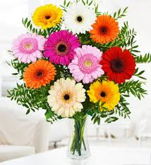 affordable flowers send affordable flowers abroad flower pressflower press
