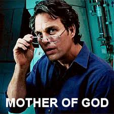 Mother Of God Meme Gif - mother of god gifs tumblr
