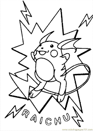 pokemon coloring pages misty charizard coloring page 5565643 datu mo info