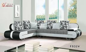 chic modern living room furniture sets furniture modern living