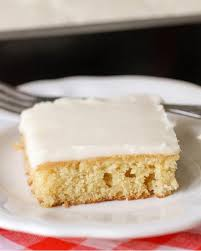 paula deen inspired white cake recipe thebestdessertrecipes com