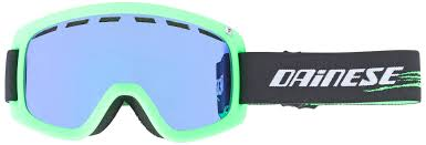 motocross goggles usa outlet buy dainese ski goggles buy online official authorized store high