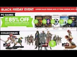 best black friday deals bfad find the best blackfriday2015 deals all new blackfridaydeals