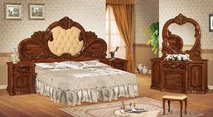 ceazer 3pc bedroom suite page 45 fair price