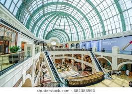 emirates inflight shopping emirates images stock photos vectors shutterstock