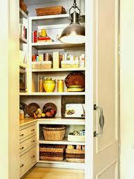 kitchen pantry cabinet design ideas pantry closet design ideas for corner kitchen decor trends x auf