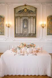 pastel wedding wedding table settings 2243815 weddbook