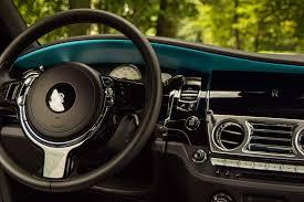 rolls royce steering wheel rolls royce u201c didesniu konkurentu laiko laikrodį o ne u201emercedes
