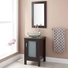 bathroom cabinets espresso mirrors bathroom mahogany vanity