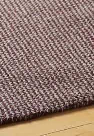 Woven Rugs Cotton 86 Best Hook U0026 Loom Cotton Rugs Images On Pinterest Cotton Rugs