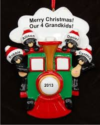 personalized christmas ornaments baby 248 best new baby family ornaments images on baby