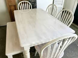 white washed maple kitchen cabinets white washed maple table entri ways