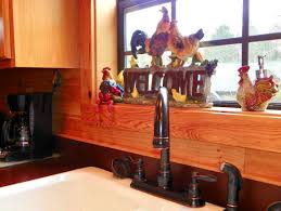 Apple Kitchen Decor by Kitchen Great Rooster Kitchen Decor Ideas Rooster Decor Catalogs