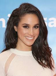 plastic hair meghan markle s nose is currently the most popular plastic surgery