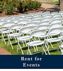chair rental island sc furniture rentals inc