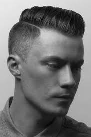 pictures of 1920 mens hairstyles collections of mens hairstyles 1920s cute hairstyles for girls