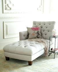 lounge chairs bedroom well suited lounge chair for bedroom online small chaise room chairs