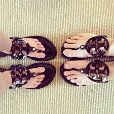 tory burch black friday fashion friday ootds whereabouts u2013 sweet southern prep