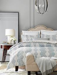 Request Pottery Barn Catalog Online Catalog Bed U0026 Bath Summer 2016 Pottery Barn