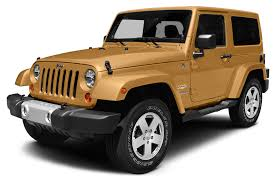 orange jeep wrangler 2014 jeep wrangler price photos reviews u0026 features