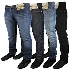 Jeans Billie Jean Fashion Jeans Collection