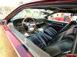 lexus sc300 for sale in michigan automotive news car spotting blog tasteless cars