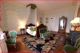chambre d hote le mans chambres d hôtes sébastien et stéphanie ruaudin