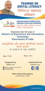 pmg disha u2013 krishna multi service
