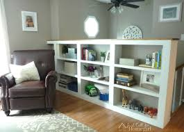 Shelving Furniture Living Room by Not So Ordinary Raised Ranch Just Call Me Homegirl