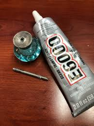 best glue for cabinet repair how to glue a cabinet knob