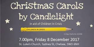 the singing christmas tree children u0027s choir tickets sat 12 nov