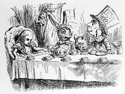 rare edition alice wonderland auctioned money