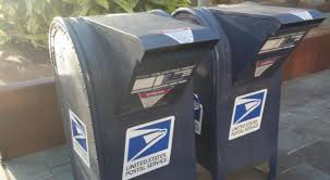 tax deadline day check post office hours wwl
