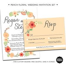wedding invitations kitchener 51 best wedding invitations images on card stock
