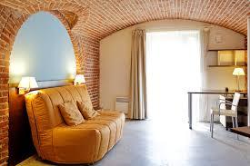 chambre etudiante lille pavillon olivier résidence étudiante àlille mycus