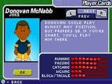 Backyard Football 2002 Cheats Backyard Football Screenshots Pictures Wallpapers Game Boy