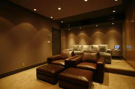 home theater on a budget home theater step lighting on a budget cool on home theater step