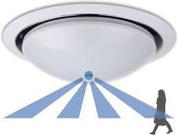 winplus led utility light with motion sensor winplus 45 led utility light with motion sensor 168 90 picclick uk