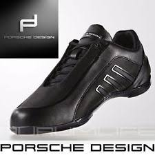 adidas porsche design sport adidas porsche design athletic shoes for ebay